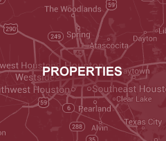 view-properties